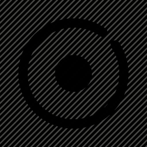 button, check, icon, radio, radiobotton, toggle icon