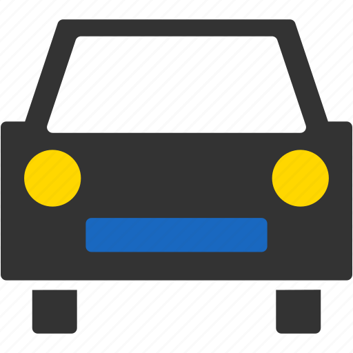 car, cars, taxi, traffic, transport, transportation, travel icon