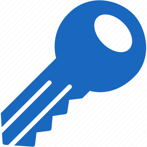 key, lock, login, password, register, safe, security icon