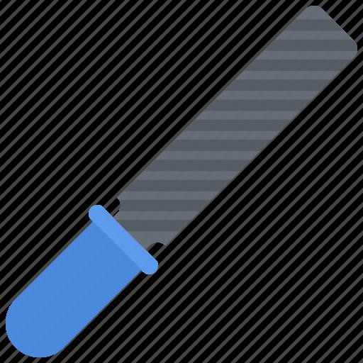 builder, building, file, repair, tool, tools icon