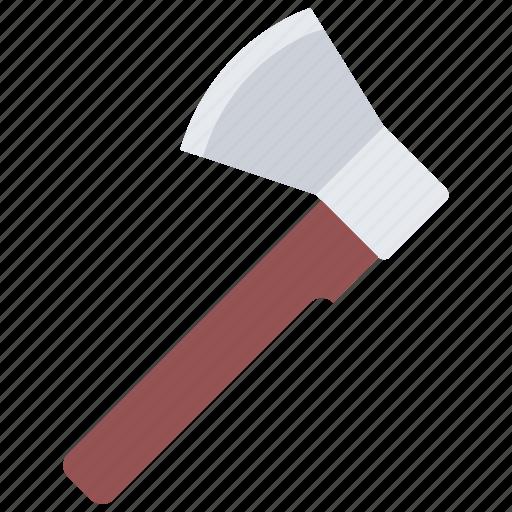 ax, builder, building, repair, tool, tools icon