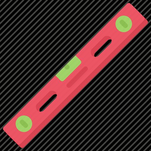 builder, building, level, repair, tool, tools icon
