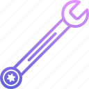 builder, building, repair, tool, tools, wrench icon