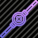 builder, building, die, repair, thread, tool, tools icon
