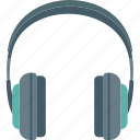 music listening, headset, headphone, computer accessory, earphones