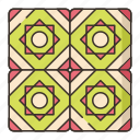 tiles, floor, interior, ceramics