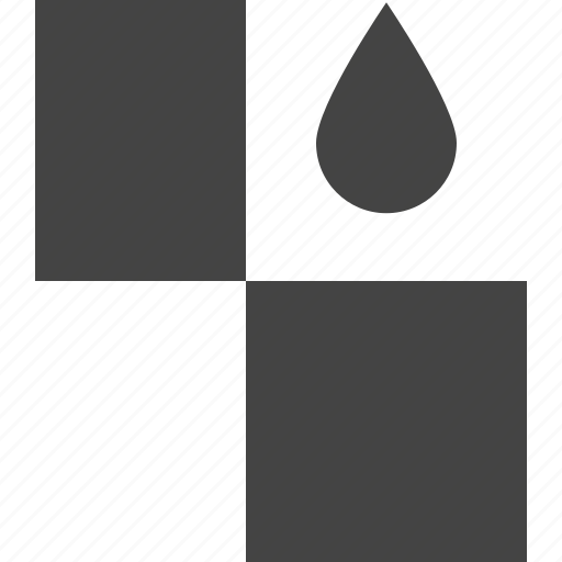 fire, ligher, tool, utility icon
