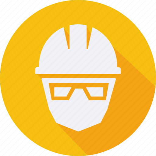 construction, engineer, tool, utensils icon