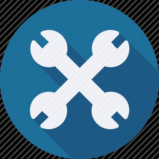 construction, tool, tools, utensils icon