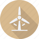 construction, energy, eolic, tool, utensils icon