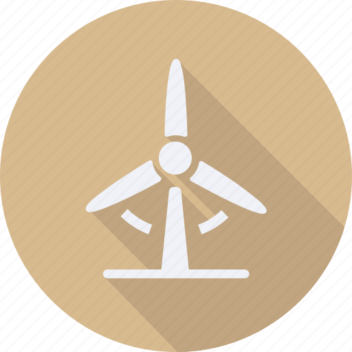 construction, energy, eolic, tool, utensils icon