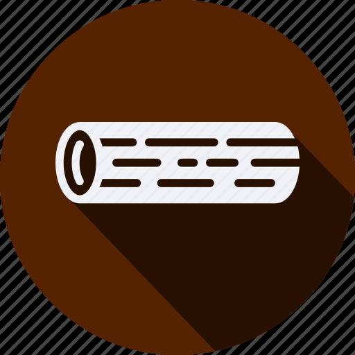 construction, tool, utensils, wood icon