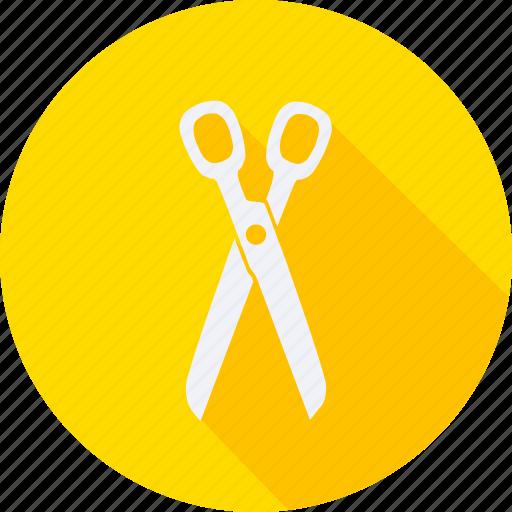 construction, scissors, tool, utensils icon