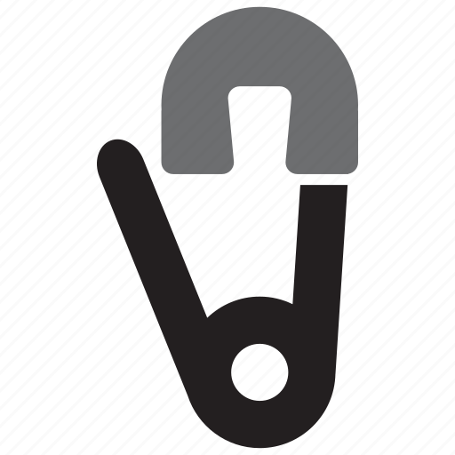 equipment, pin, tool, tools icon