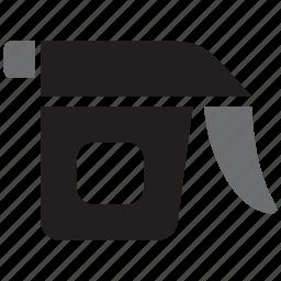 automatic, equipment, gun, machine, staple, tool, tools icon