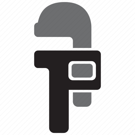equipment, repair, tool, tools, wrench icon