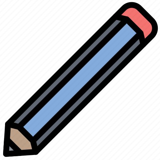 design, draw, edit, pencil, tools, write icon