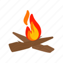 burn, explosion, fire, flame, flames, hot, light