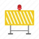 caution, road, sign, signs, traffic, warning, yellow icon