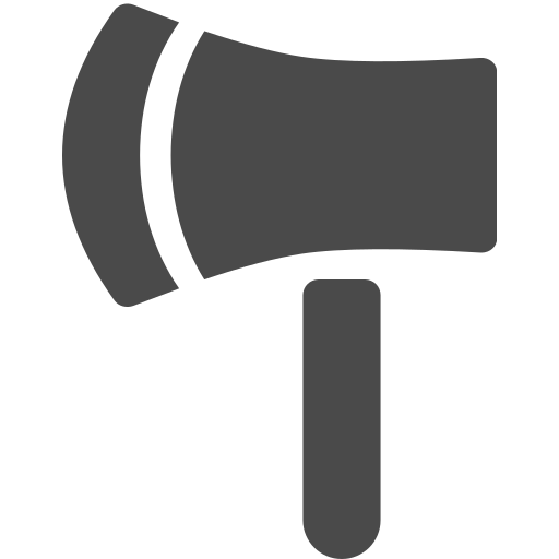 Axe, tool icon - Free download on Iconfinder