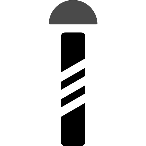 Construction, nail, repair, tool icon - Free download