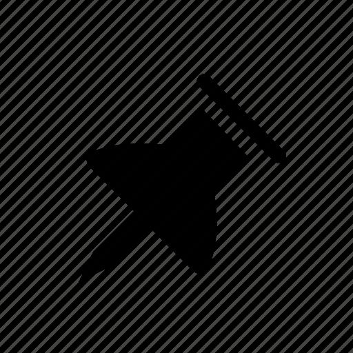 board, clip, pin, pin board, press button, stationery, tin tack icon
