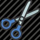 scissors, diy, tool, cutting, scissor