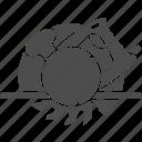 blade, circular, electric, equipment, saw, steel, tool