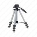camera, camera accessory, camera add-on, photography, tripod