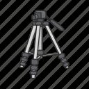 camera, camera accessory, camera add-on, photography, tripod