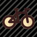 bike, travel, tourist, holiday, vacation, adventure