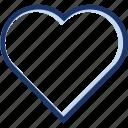 favourite, heart, hearts, like, love