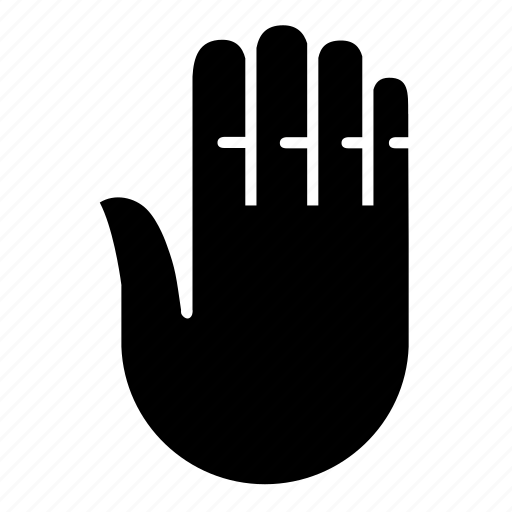 fingers, mobile apps, multimedia, touch gesture, ui icon