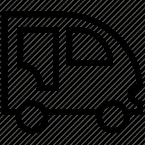 auto, auto rickshaw, rickshaw, transport, travel, tuk tuk icon