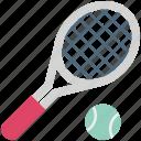 ping pong, racket, sports, table tennis, tennis, tennis racket