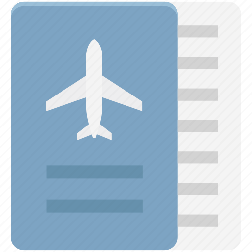 tourism, travel, travel authorization, travel id, travel pass, travel permit, visa icon