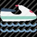 boat, boat driving, boating, hovercraft, sea, ship, watercraft