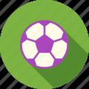 ball, field, football, fun, play, soccer, sport