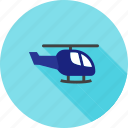 fly, toy, plastic, green, vehicle, helicopter, war icon