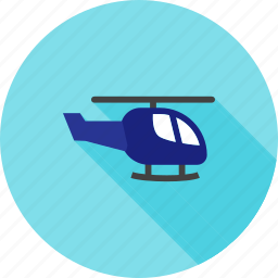fly, green, helicopter, plastic, toy, vehicle, war icon