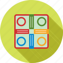 board, chess, fun, game, games, strategy, success icon