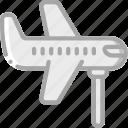 plane, toy, toys