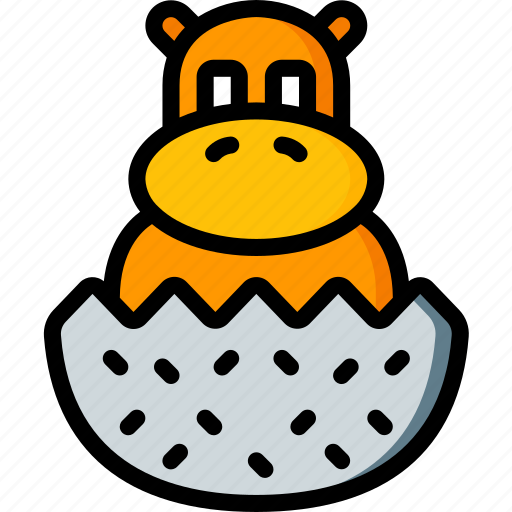 Hatchling, toy, toys icon - Download on Iconfinder