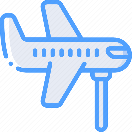 Plane, toy, toys icon - Download on Iconfinder on Iconfinder
