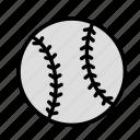 baseball, children, educate, play, toy