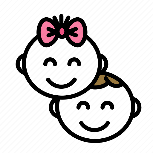 Children, educate, kids, play, toy icon - Download on Iconfinder
