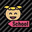 children, educate, play, school2, toy