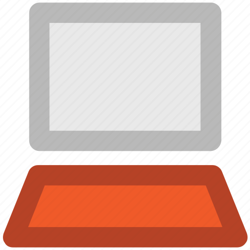 computer, laptop, laptop pc, mac, notebook, pc icon