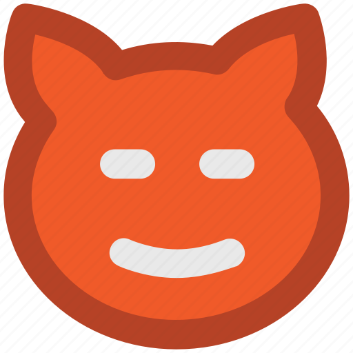 animal, cat, cat face, halloween, halloween cat, pet icon