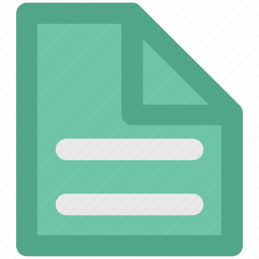 documents, file editing, text sheet, texting, word sheet, writing sheet icon